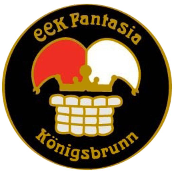 CCK Fantasia Königsbrunn